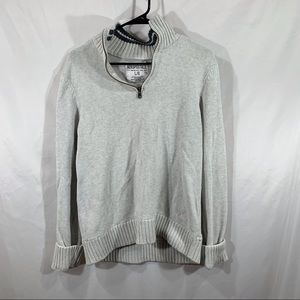 3 FOR $15 Aeropostale Men's Size Large Sweater